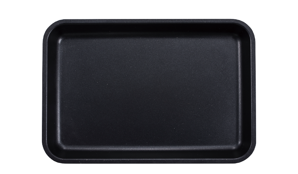 平面烤盘 - small-01